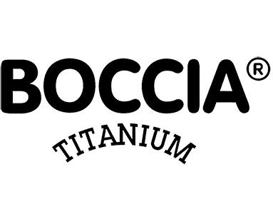 boccia-titanium-uhren-logo-klein