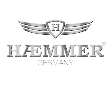 haemmer