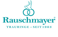 rauschmayer_logo