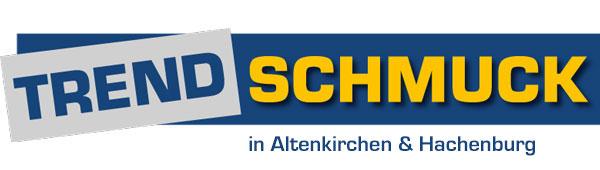 Logo-Trend-Schmuck-2017_gross-1